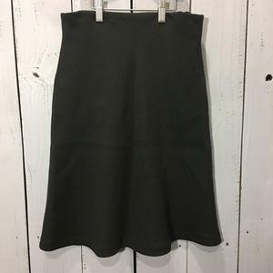 Zara Women Skirt Size Small